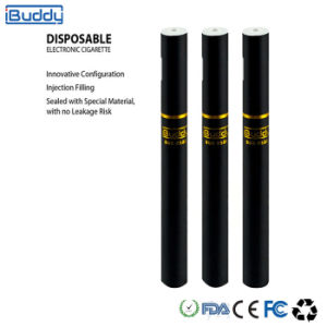 Top Selling Disposable Refillable Slim E Cig Cigarrete pictures & photos