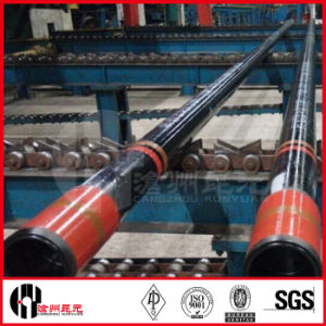 API 5CT Vam Sg Casing and Tubing Pup Joint
