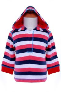 Fashion Baby Wear 100%Cotton