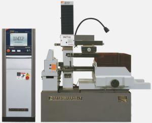 CNC Wire Cut EDM (DK7740F) pictures & photos