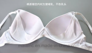 Comfortable Ladies Maternity Bra pictures & photos