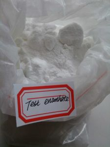 Testosterone Enanthate (USP) pictures & photos