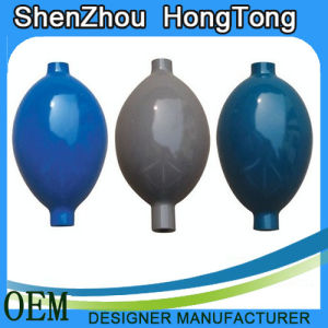 Latex Ball for Nasal Cavity Cleaning Instrument pictures & photos