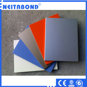 Chinese Manufacturer Advertising Outside Board and ACP pictures & photos