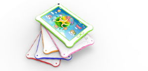 7inch Kids Tablet pictures & photos