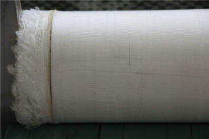 Geotextile Geotubes with High Tensile Strength for Dewatering pictures & photos