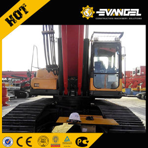 Sany Sr150c Water Well Rotary Drilling Rig for Sale pictures & photos