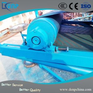 China High Performance Mining Belt Conveyor Pulley pictures & photos