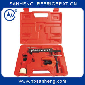 Copper Tube Flaring Tool Set CT-8020 pictures & photos