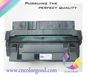 Hot Selling Compaitble Printer Black Laser Toner Cartridge C4129X for HP Printer pictures & photos