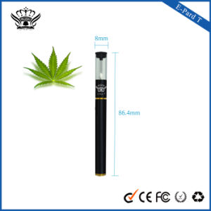 E Pard PCC E-Cigarette 900mAh Health Electronic Cigarettes pictures & photos