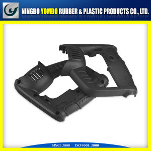 Custom Plastic Casing Manufacturer pictures & photos