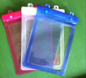 New Waterproof Case for iPhone/Samsung/HTC/Huawei pictures & photos