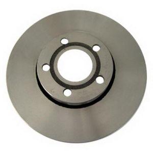 Ts16949 Car Brake Discs pictures & photos