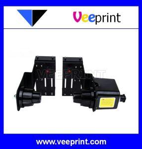 220V/110V Roland RS-640 Printer Take up Reel