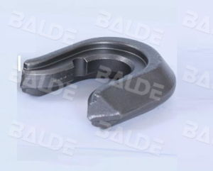 Replaceable Blocks for Casing Tube Foundation Drilling Tools (SH35) pictures & photos