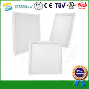 High Lumen LED Panel LED Light with 60X60cm