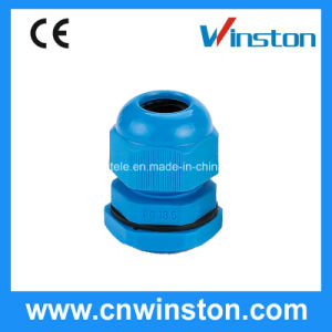Pg Series Nylon Cable Glands (IP68, CE, RoHS) pictures & photos