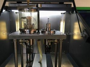 Buy Wholesale Direct From China Heui Injector Test Bench pictures & photos