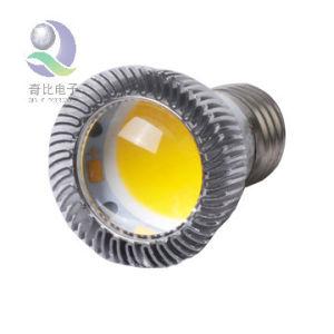 LED Spot Light 5W E27