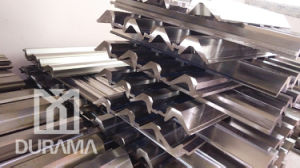 Top Gooseneck Punch, Top Tooling, Top Punch, Upper Tooling, Square Die, Square Multi-V Moulds, Bottom Square Tooling, Plegadora Hidraulica pictures & photos