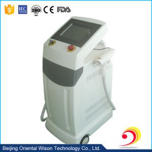 Elight IPL RF ND YAG Laser Cavitation Machine (OW-B4+) pictures & photos