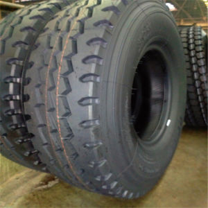 Low Price Wholesale High Quality Truck Tyre (12.00R20 GF118)