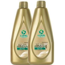 Brake Oil DOT4 (500g packing)