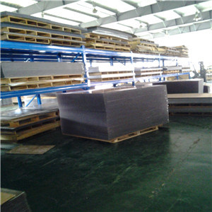 China Manufacturer for Polycarbonate Sheets