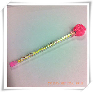 Stationery Pen for Promotional Gift pictures & photos