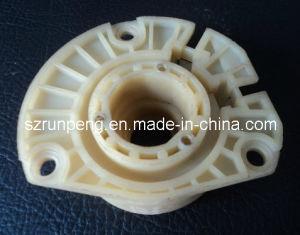 Plastic Textile Spare Parts (RP03523)