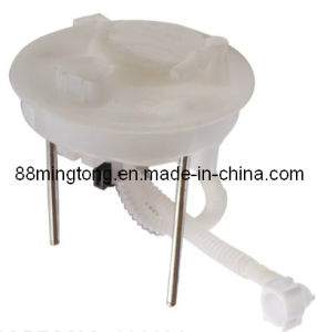 in-Tank Fuel Filter (OEM NO.: 31110-2F000) for Hyundai pictures & photos