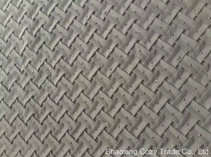 Hot New Design Special Sewing Fabric for Fashion Dressing Decoration pictures & photos