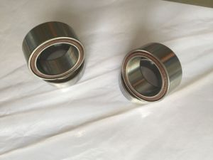 35bd6224du Automotive Air Condition Bearing pictures & photos