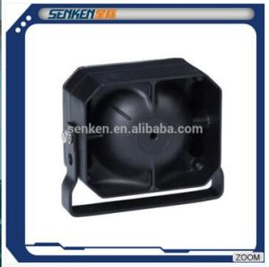 Senken High Quality Siren Loudspeaker Horn for Police Alarm Ambulance and Fire Trucks pictures & photos