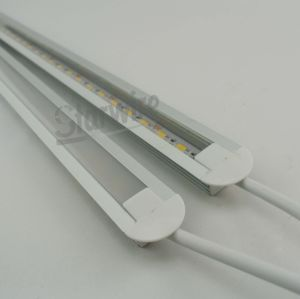 5630 Super Bright Aluminum Light Bar (IP20) (CE &RoHS) pictures & photos