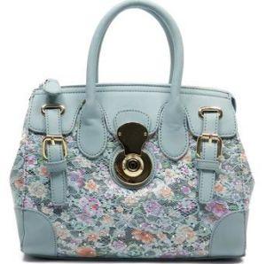 Designer Beautiful Handbags Online Beautiful Designer Bags Online Fashion Handbags for Sal pictures & photos