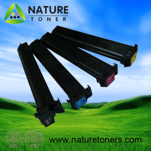 Compatible Laser Toner Cartridge Tn-210 for Minolta Bizhub C250/252 pictures & photos