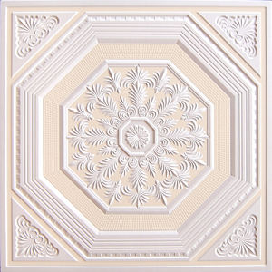Artistic Ceiling-S006or