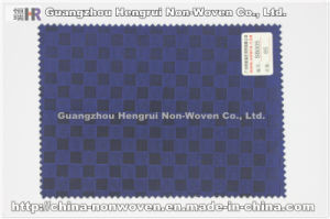 Laminated Spunbond Nonwoven Fabric for Packing Bags (NO. SB005)