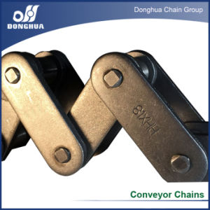 81XHH CP X 10FT Conveyor Chain - P=66.27 pictures & photos