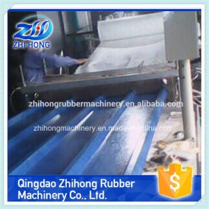 Experienced Efficiency Manufacturer New Condition FRP Sheet Pultrusion Machine Hot Sale pictures & photos