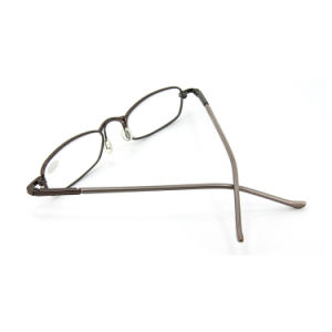 High Quality Fashion Popular Metal Reading Glasses Ae8030 pictures & photos