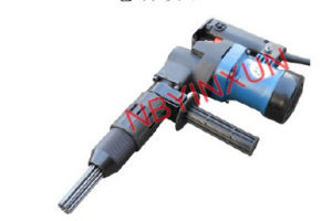 IMPA: 591201 Electric Jet Chisels 220V/110V Improved