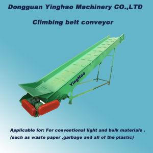 Plastic /Paper Converyor / Belt Converyor