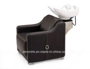 Shampoo Bowl Backwash Chair (C505) pictures & photos