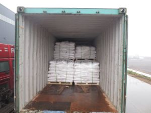 China High Grade Ammonium Polyphosphate Flame Retardant