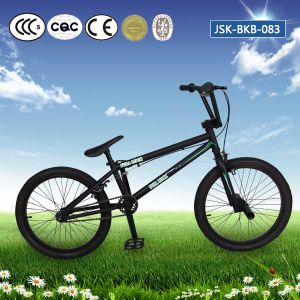 16 Inch Boy Child Bike Kid Mountain Bike for Sale