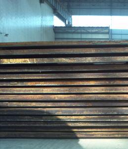 Metallic Material