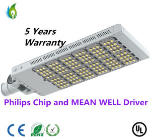 300W LED Street Garden LED Light/Lamp pictures & photos
